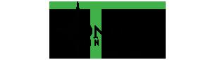 onpoint-logo